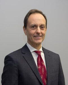 Dr. Paul Guerriero